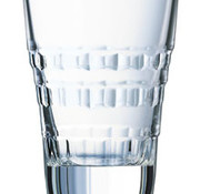 Cristal D'arques Vintage Tumbler Fh 36 (4er Set)