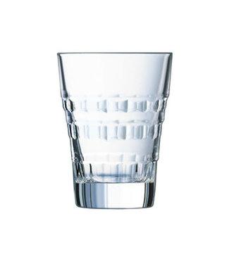Cristal D'arques Vintage Gobelet 36  Fh