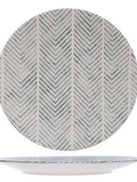 Cosy & Trendy Stone Tribu Ege Bord D25 Cmpt040025f