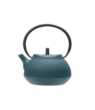 Cosy & Trendy Yokohama Teapot Green 1,1l