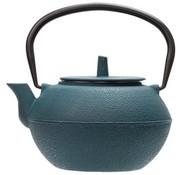CT Shibuya Teapot Green 1.2 L