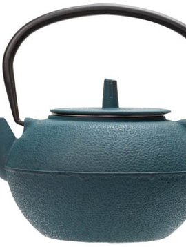 CT Shibuya Teapot Green 1.2 L