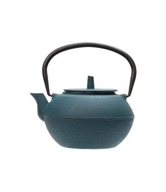 Cosy & Trendy Shibuya Teapot Green 1.2 L