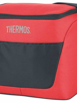 Thermos New Classic Koeltas 24 Can Roze28x20,5xh24cm