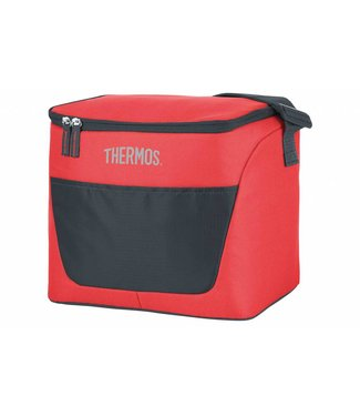 Thermos New Classic Cooler Bag 24 Can Pink28x20,5xh24cm
