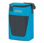 Thermos Cooler bag New Classic 8 liter blue