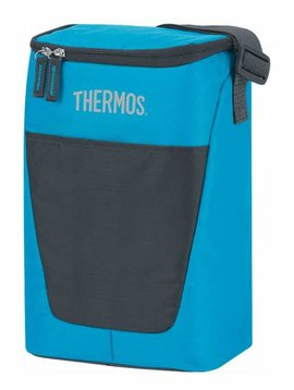 Thermos New Classic Kuhltasche 12 Can Blau20x14xh32cm