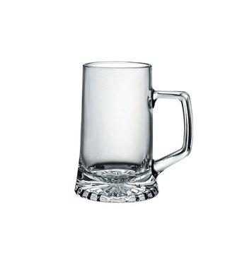 Bormioli Stern Beer Glass 40cl Set2
