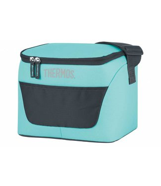 Thermos Nueva Classic Cooler Bag 7l Light Blue 5.5h Cold