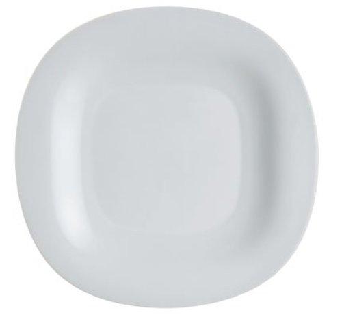 Luminarc Carine Granit Plat Bord 29 Cm (set van 6)