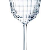 Cristal D'arques Iroko Wine  35 Cl