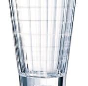 Cristal D'arques Iroko Tumbler  Fh 28 Cl (set van 4)