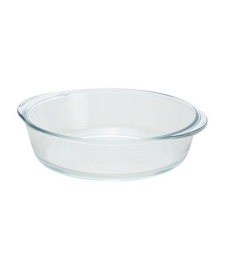Cosy & Trendy 500° Ovenschotel 2,1l Rond