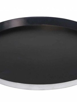 Cosy & Trendy For Professionals Ct Prof Pizza Pan D30cm Non-stick Coated
