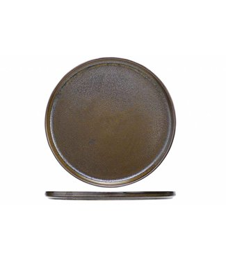 Cosy & Trendy Yucatan Flat Plate D27,5cm