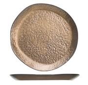 Cosy & Trendy Copernico Dinner Plate D26cm