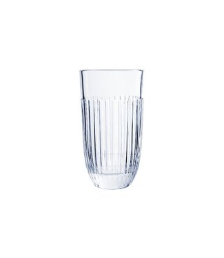 La Rochere Oeussant Tumbler Fh 45 Cl (set of 6)