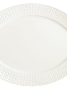Chef & Sommelier Fs Special Trade Satinique Ovale Schotel 35x25cm