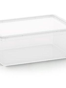 Kis C-box Opbergbox S 37x26xh14cm