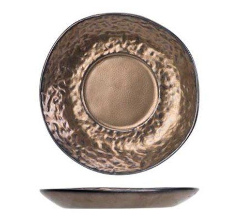 Cosy & Trendy Copernico Koffie Ondertas D13,8cm