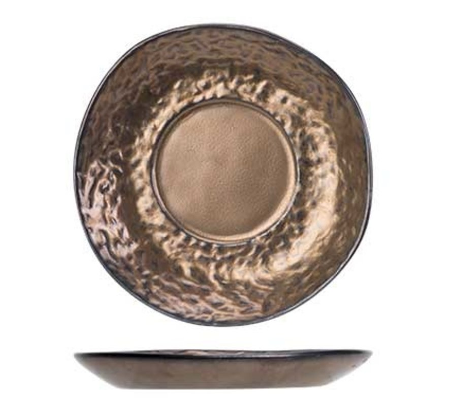 Copernico Koffie Ondertas D13,8cm
