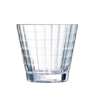 Cda Horeca Bicchiere Iroko Cristal Horeca 32cl (set di 6)