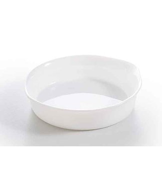 Luminarc Smart Cuisine Creme Brulee Schale D14cm (12er Set)