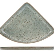 Cosy & Trendy Bento-concept Plate 21x15xh1,9cmtriangle