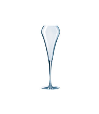 Chef & Sommelier Fs Special Trade Open Up Champagne Glass 20cl Set6