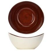 Cosy & Trendy Siena Bowl 13,5x11,5xh5,5cm