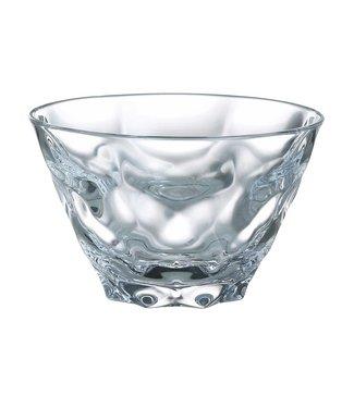 Luminarc Iced Diamant Ijscoupe 35cl (set van 12)