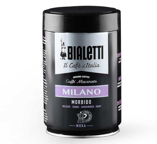 Bialetti Moka Boite 250gr Coffee Milano (6er Set)