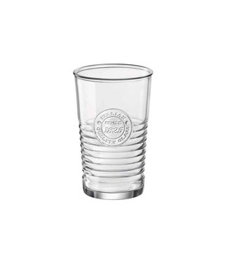Bormioli Officina Cocktail Glass  47cl