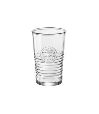 Bormioli Officina Cocktailglas 47cl (set van 6)