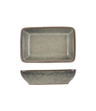 Cosy & Trendy Bento-concept Apero Dish 9,3x6cmrectangular
