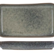 Cosy & Trendy Bento-concept Bord 17x10cmrechthoek