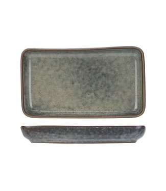 Cosy & Trendy Bento-concept Plate 17x10cmrectangular