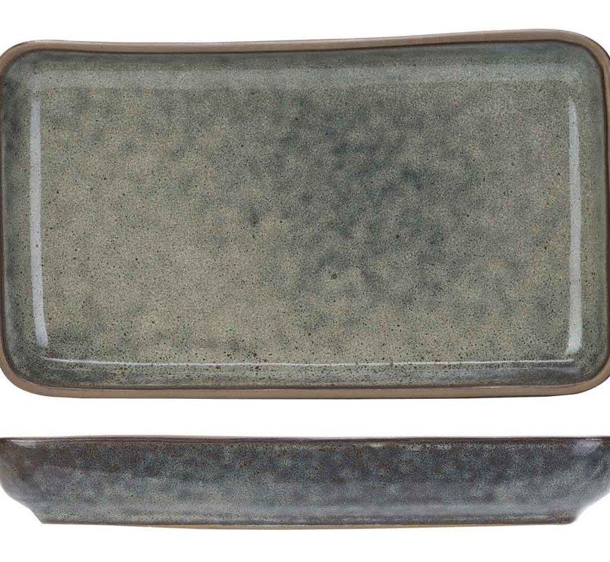 Bento-concept Bord 17x10cmrechthoek