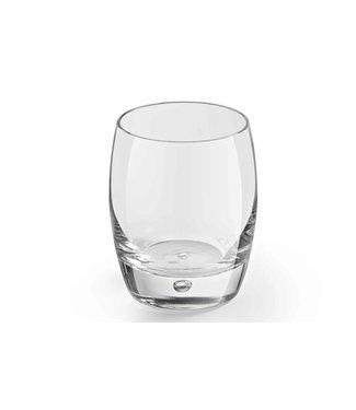 Artisan Lokorglas Whisky 36cl Set4