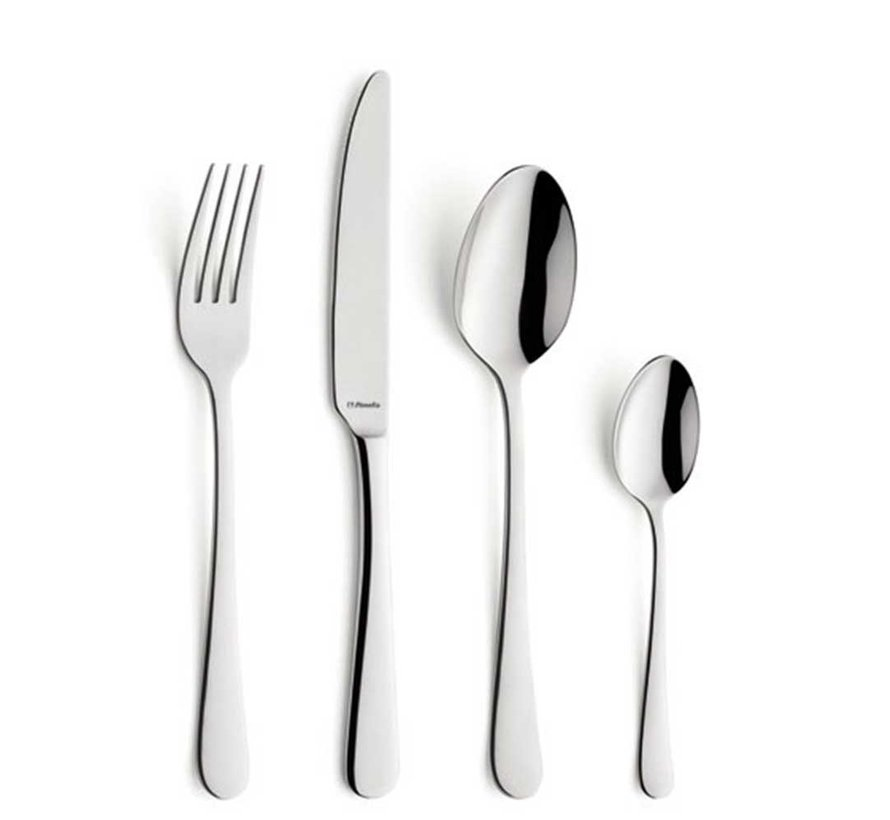 Austin 24-pcs Cutlery Set