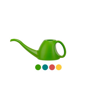 Cosy & Trendy Watering can - 0.8L - Plastic - (color is automatically picked by our robot, no preference)