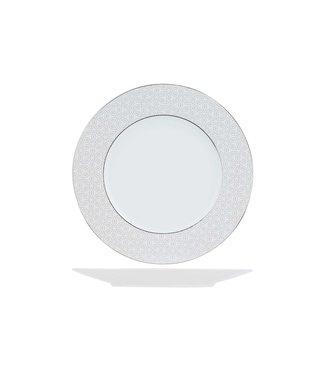 Cosy & Trendy Danica Dinner Plate D27cm