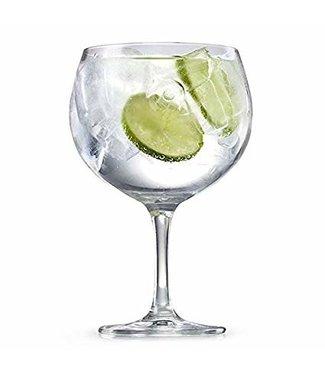 Luminarc Cocktail Bar - Gin Tonic Glasses - 70cl - (set of 6)