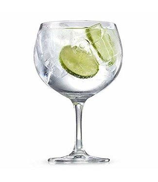Luminarc Cocktailbar - Gin Tonic Glasses - 70cl - (6er Set)