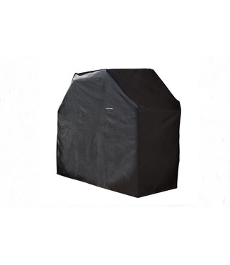 Cook'in Garden America 3 - Cleaning Barbecue cover - universal - 160x65x130cm