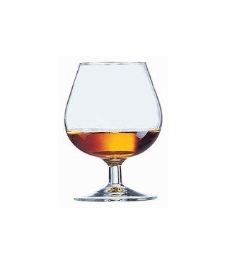 Arcoroc Cognac - Likeurglazen - 25cl - (Set van 6)