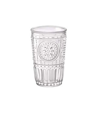 Bormioli Romantic Waterglas 32cl Set6