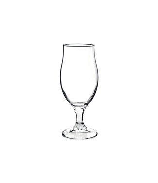 Bormioli Executive Bierglas 37.5 Cl
