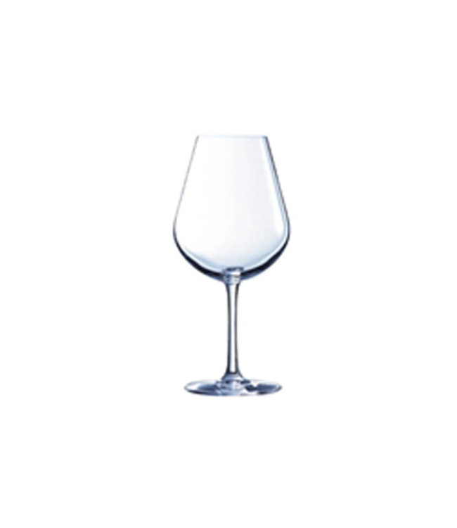Chef & Sommelier Arom Up Oaky 41 Cl Set 6