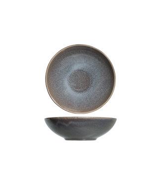 Cosy & Trendy Urban Piatti Profondi D22x6cm - Ceramica - (Set di 6)